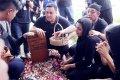pemakaman-ibunda-ashanty_20161107_193842.jpg