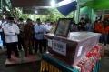 pemakaman-indah-halimah-putri-korban-sriwijaya-air-sj-182_20210125_145746.jpg