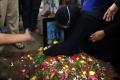 pemakaman-indah-halimah-putri-korban-sriwijaya-air-sj-182_20210125_152757.jpg