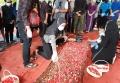 pemakaman-jenazah-pramugara-sriwijaya-air-sj-182-okky-bisma_20210115_121036.jpg