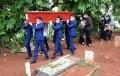pemakaman-jenazah-pramugara-sriwijaya-air-sj-182-okky-bisma_20210115_122745.jpg