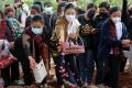 pemakaman-melisha-sidabutar-peserta-indonesian-idol-2020_20201210_190339.jpg