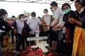 pemakaman-melisha-sidabutar-peserta-indonesian-idol-2020_20201210_190741.jpg
