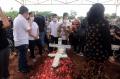 pemakaman-melisha-sidabutar-peserta-indonesian-idol-2020_20201210_191453.jpg