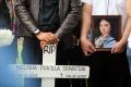 pemakaman-melisha-sidabutar-peserta-indonesian-idol-2020_20201210_192912.jpg
