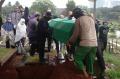 pemakaman-musisi-oddie-agam_20211027_210549.jpg