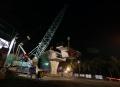pemasangan-box-girder-fly-over-tol-jagorawi-borr_20191207_110051.jpg