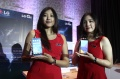 Pemasaran Perdana LG G6 di Indonesia