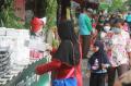 pembagian-takjil-ramadan-gratis_20210419_133009.jpg