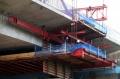 pembangunan-flyover-cakung-capai-94-persen_20201218_194833.jpg