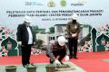 pembangunan-islamic-center-persis_20210921_193107.jpg