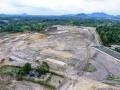 pembangunan-sirkuit-motocross-mxgp-bangka-belitung_20170210_143913.jpg