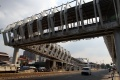 pembangunan-skybridge-rawamangun-hampir-rampung_20190711_213641.jpg