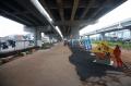 pembangunan-taman-pilar-jati-bike-di-kolong-tol-becakayu_20200907_202315.jpg