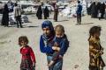pembebasan-keluarga-isis-dari-kamp-al-hol_20210915_101509.jpg