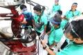 pembekalan-kewirausahaan-inkubasi-bisnis-kemnaker-di-lembang_20200724_203114.jpg