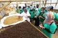 pembekalan-kewirausahaan-inkubasi-bisnis-kemnaker-di-lembang_20200724_203248.jpg