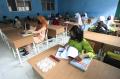Pembelajaran Tatap Muka di Kota Batam