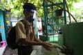 pembelajaran-tatap-muka-sdn-malaka-sari-13_20210609_180603.jpg