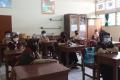 pembelajaran-tatap-muka-sdn-malaka-sari-13_20210609_181332.jpg