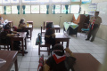 pembelajaran-tatap-muka-sdn-malaka-sari-13_20210609_181401.jpg