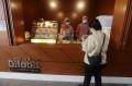 pemberdayaan-disabilitas-melalui-kedai-difabis-coffee-tea_20210127_083144.jpg