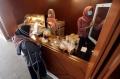 pemberdayaan-disabilitas-melalui-kedai-difabis-coffee-tea_20210127_084111.jpg