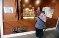pemberdayaan-disabilitas-melalui-kedai-difabis-coffee-tea_20210127_084756.jpg