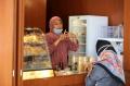 pemberdayaan-disabilitas-melalui-kedai-difabis-coffee-tea_20210127_085757.jpg
