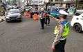 pemberlakuan-ganjil-genap-kendaraan-bermotor-di-kota-bandung_20210813_183024.jpg