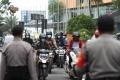 pemberlakuan-pembatasan-kegiatan-masyarakat-ppkm-surabaya_20210111_143000.jpg