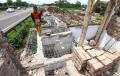 pembongkaran-lahan-terkena-proyek-kereta-cepat-bandung-jakarta_20200121_181856.jpg