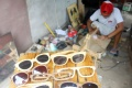 pembuatan-kacamata-dari-limbah-kayu_20190213_202646.jpg