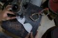 pembuatan-kacamata-dari-limbah-papan-skateboard_20190507_203047.jpg