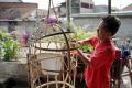 pembuatan-ondel-ondel-jelang-hut-dki-jakarta_20210607_232540.jpg