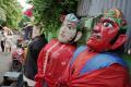pembuatan-ondel-ondel-jelang-hut-dki-jakarta_20210607_233024.jpg