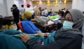 pembukaan-peringatan-hari-donor-darah-sedunia_20210606_171512.jpg