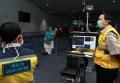 pemeriksaan-kesehatan-di-bandara-soetta-dilakukan-tiga-lapis_20200303_213332.jpg