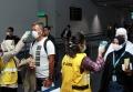 pemeriksaan-kesehatan-di-bandara-soetta-dilakukan-tiga-lapis_20200303_214120.jpg