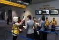 pemeriksaan-kesehatan-di-bandara-soetta-dilakukan-tiga-lapis_20200303_214214.jpg