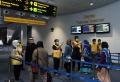 pemeriksaan-kesehatan-di-bandara-soetta-dilakukan-tiga-lapis_20200303_214359.jpg