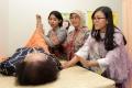 Pemeriksaan Kesehatan HUT Prodia Senior Health Centre