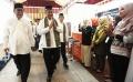 pemilihan-duta-ekonomi-syariah-di-acara-fesyar_20170916_180853.jpg