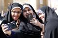 pemilihan-parlemen-iran-berlangsung-aman_20200222_011729.jpg