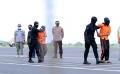 pemindahan-23-tahanan-tersangka-teroris-dari-lampung-ke-jakarta_20201216_195158.jpg
