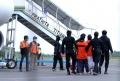 pemindahan-23-tahanan-tersangka-teroris-dari-lampung-ke-jakarta_20201216_195530.jpg