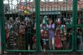 pemotongan-hewan-kurban-idul-adha_20210720_193554.jpg