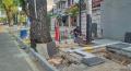 Pemprov DKI Jakarta Selatan Rivitalisasi Trotoar