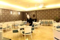 Pemprov DKI Siapkan Hotel Bagi Tenaga Medis Penanganan Covid-19