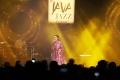 penampilan-andien-di-java-jazz-festival-2019_20190303_172258.jpg